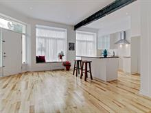 Condo for sale in La Cité-Limoilou (Québec), Capitale-Nationale, 770, Rue  Deligny, apt. 1, 15291450 - Centris