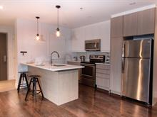 Condo for sale in Ville-Marie (Montréal), Montréal (Island), 1423, Rue  Drummond, apt. 302, 13519778 - Centris