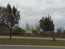 Land for sale in Sainte-Dorothée (Laval), Laval, boulevard  Saint-Martin Ouest, 26817356 - Centris