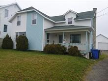Maison à vendre à Saint-François-d'Assise, Gaspésie/Îles-de-la-Madeleine, 204, Rue de l'École, 18868804 - Centris