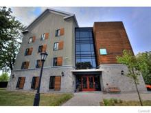 Condo for sale in Chomedey (Laval), Laval, 4041, boulevard  Saint-Martin Ouest, apt. 105, 22260761 - Centris