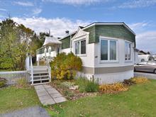 Mobile home for sale in Sainte-Marthe-sur-le-Lac, Laurentides, 461, 27e av. du Domaine, 23018848 - Centris
