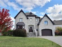 House for sale in Lachenaie (Terrebonne), Lanaudière, 121, Rue  Mathieu-Hubou, 15051028 - Centris