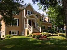 Maison à vendre à Rock Forest/Saint-Élie/Deauville (Sherbrooke), Estrie, 3255, Rue des Vignobles, 23945368 - Centris