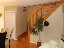 Maison à vendre à Rivière-des-Prairies/Pointe-aux-Trembles (Montréal), Montréal (Île), 12440, Rue  Voltaire, 21925661 - Centris