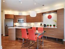 Condo à vendre à Laval-des-Rapides (Laval), Laval, 346, Rue  Laurier, app. 103, 13292708 - Centris