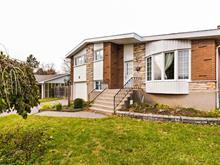 Maison à vendre à Vimont (Laval), Laval, 121, Rue  Savoie, 15984004 - Centris