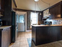 Condo for sale in Verdun/Île-des-Soeurs (Montréal), Montréal (Island), 4221, boulevard  LaSalle, 21539564 - Centris