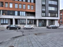Condo for sale in Ville-Marie (Montréal), Montréal (Island), 90, Rue des Soeurs-Grises, apt. 202, 25046718 - Centris