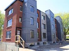 Condo à vendre à Sainte-Foy/Sillery/Cap-Rouge (Québec), Capitale-Nationale, 1090, Avenue  Fournier, app. A, 11641502 - Centris
