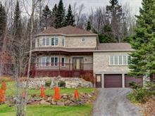 Maison à vendre à Lac-Beauport, Capitale-Nationale, 104, Chemin des Mélèzes, 20662257 - Centris