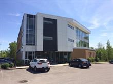 Commercial unit for rent in Chomedey (Laval), Laval, 3333, 100e Avenue, suite 105, 23110192 - Centris