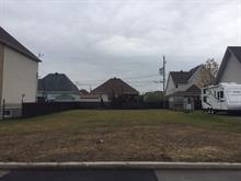 Lot for sale in Repentigny (Repentigny), Lanaudière, 1356, Rue  Van-Gogh, 17468188 - Centris