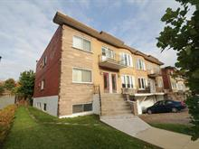 Duplex for sale in Saint-Laurent (Montréal), Montréal (Island), 2285 - 2287, Rue  Gold, 22016942 - Centris