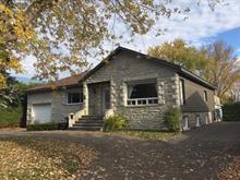 Maison à vendre à L'Assomption, Lanaudière, 51, Rue  Forest, 17109853 - Centris