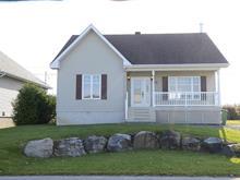 House for sale in Saint-Jacques, Lanaudière, 37, Rue  Migué, 14287873 - Centris