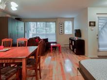 Condo à vendre à Mercier/Hochelaga-Maisonneuve (Montréal), Montréal (Île), 2546, Avenue  Bennett, app. 2, 13891784 - Centris
