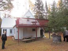 Maison à vendre à Chertsey, Lanaudière, 3071, Avenue des Asters, 17643234 - Centris