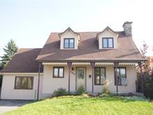 Maison à vendre à Varennes, Montérégie, 104, Rue  Borduas, 20893067 - Centris