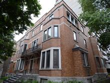 Condo / Apartment for rent in Ville-Marie (Montréal), Montréal (Island), 2100, Rue  Chomedey, apt. 201, 22100108 - Centris