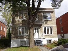 Duplex for sale in Ahuntsic-Cartierville (Montréal), Montréal (Island), 10535 - 10539, Rue  De Martigny, 24772355 - Centris