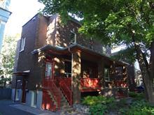 Condo for sale in La Cité-Limoilou (Québec), Capitale-Nationale, 960, Avenue  Murray, 14037124 - Centris