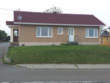 Maison à vendre à Saint-Siméon, Gaspésie/Îles-de-la-Madeleine, 177, boulevard  Perron Ouest, 16880047 - Centris