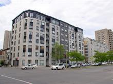 Condo / Appartement à louer à Ville-Marie (Montréal), Montréal (Île), 825, boulevard  René-Lévesque Est, app. 305, 27857647 - Centris