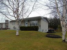House for sale in Alma, Saguenay/Lac-Saint-Jean, 890, Rue  Roussel, 12590959 - Centris