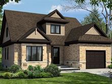 Maison à vendre à Aylmer (Gatineau), Outaouais, 105, Rue du Raton-Laveur, 21302717 - Centris