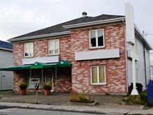 Commercial building for sale in Rimouski, Bas-Saint-Laurent, 93 - 97, Avenue  Rouleau, 16576267 - Centris
