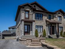 Maison à vendre à Les Rivières (Québec), Capitale-Nationale, 2349, Rue de la Cantatrice, 14392944 - Centris