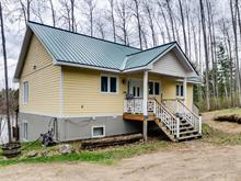 House for sale in Kazabazua, Outaouais, 575, Route  301, 25059436 - Centris