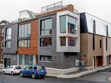 Maison à vendre à La Cité-Limoilou (Québec), Capitale-Nationale, 194, Rue  Saint-Laurent, 25206168 - Centris