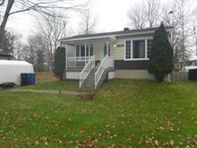 Maison à vendre à Mascouche, Lanaudière, 2106, Avenue  Pierre, 26497095 - Centris