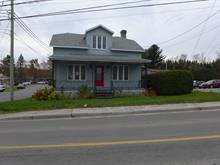 Maison à vendre à Pont-Rouge, Capitale-Nationale, 244, Rue  Dupont, 22280335 - Centris