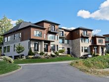 Condo for sale in Jacques-Cartier (Sherbrooke), Estrie, 2600, Rue  Sylvestre, apt. 104, 20129714 - Centris