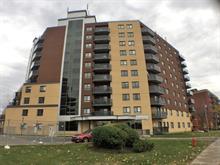 Condo à vendre à Saint-Laurent (Montréal), Montréal (Île), 2240, boulevard  Thimens, app. 355, 26093902 - Centris