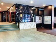 Condo / Apartment for rent in Ville-Marie (Montréal), Montréal (Island), 2050, boulevard  De Maisonneuve Ouest, apt. 505, 10755900 - Centris