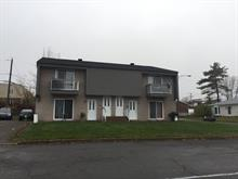 Quadruplex à vendre à La Haute-Saint-Charles (Québec), Capitale-Nationale, 1019, Rue  Chartier, 12286374 - Centris