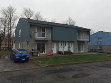 4plex for sale in La Haute-Saint-Charles (Québec), Capitale-Nationale, 1036, Rue  Chartier, 15161642 - Centris