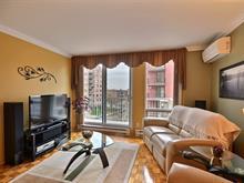 Condo à vendre à Anjou (Montréal), Montréal (Île), 6820, boulevard des Roseraies, app. 402, 14248456 - Centris