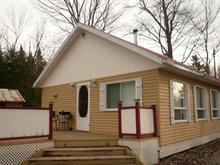 Maison à vendre à Inverness, Centre-du-Québec, 1094, Route du Lac-Joseph, 18662694 - Centris