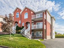 Condo à vendre à Jacques-Cartier (Sherbrooke), Estrie, 3388, Rue  Thérèse-Casgrain, 15840226 - Centris
