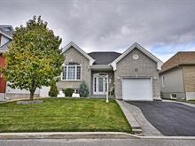 Maison à vendre à Gatineau (Gatineau), Outaouais, 363, Chemin de la Savane, 12121111 - Centris