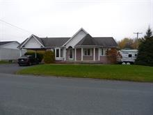 House for sale in Asbestos, Estrie, 220, 9e Avenue, 20026740 - Centris