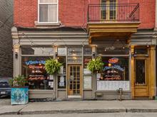 Business for sale in Ville-Marie (Montréal), Montréal (Island), 1310, Rue  Wolfe, 10119179 - Centris