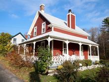 Maison à vendre à La Pêche, Outaouais, 16, Chemin  Burnside, 12105693 - Centris