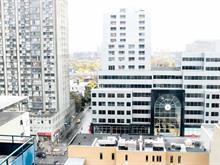 Condo / Apartment for rent in Ville-Marie (Montréal), Montréal (Island), 2050, boulevard  De Maisonneuve Ouest, apt. 1207, 27677068 - Centris