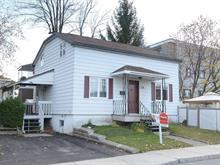 Maison à vendre à Le Vieux-Longueuil (Longueuil), Montérégie, 318, Rue  Frontenac, 15786809 - Centris